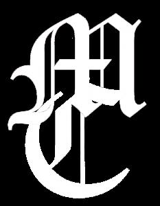 martins coaches new logo final